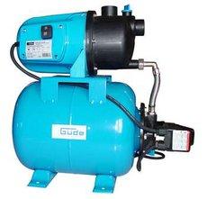 Hauswasserwerke: AL-KO - HWA 3600