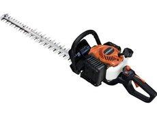 Heckenscheren: EGO Power Plus - Grasschere CHT2001E