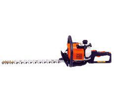 Mieten  Heckenscheren: Heckenschere mit Benzin-Motor - Heckenschere mit Benzin-Motor (mieten)
