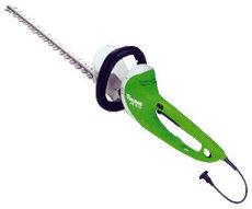 Mieten  Heckenscheren: Heckenschere mit Elektro-Motor - Heckenschere mit Elektro-Motor (mieten)
