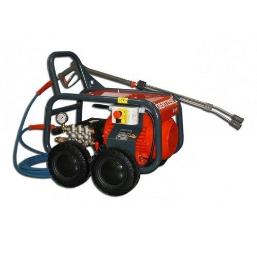 Hochdruckreiniger E 240 mit Spritzausrüstung