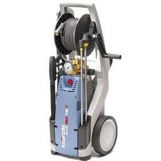 Mieten Kaltwasser-Hochdruckreiniger: Kränzle - Hochdruckreiniger Kränzle 160 TST (mieten)