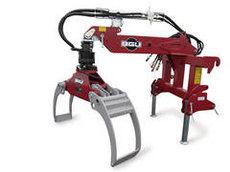 Gebrauchte  Gartentechnik: Husqvarna - Husqvarna AutoMower 330X (gebraucht)