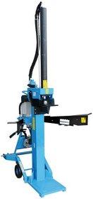 Holzspalter: Güde - Holzspalter DHH 1100/13 TEZ