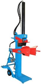 Holzspalter: Paldu - Holzspalter 1100-19 Z (Art.-Nr. M6622SPZG)