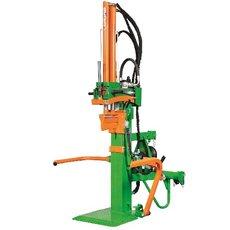 Holzspalter: Posch - Holzspalter HydroCombi 16 Turbo