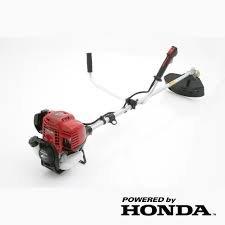 Mieten Motorsensen: Honda - Honda - GX 35 (mieten)