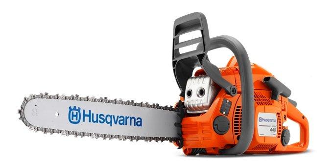 """Gebrauchte                                          Motorsägen:                     Husqvarna - Husqvarna 135 X-Torq = perfekte HOLZMACHER PROFI""""T""""NESS in BESTZUSTAND zum BESTPREIS (gebraucht)"""