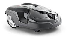 Angebote  Mähroboter: Husqvarna - Automower® 450 X (Aktionsangebot!)