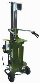 Holzspalter: SBN - Hydraulikspalter HSE 6.0 (230 Volt)