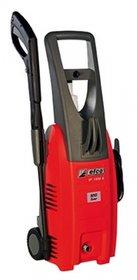 Hochdruckreiniger: Briggs & Stratton - Elite 2500