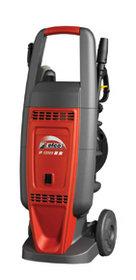 Kaltwasser-Hochdruckreiniger: Kränzle - K 2160 TS mit Schmutzkiller