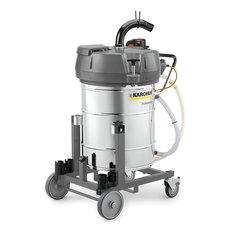 Sauger: Kärcher - T 15/1 eco!efficiency