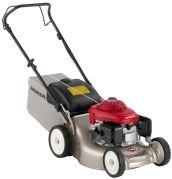 Benzinrasenmäher: Honda - IZY HRG 415C PD