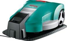 Mähroboter: Bosch - Indego 1300