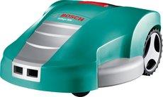 Mähroboter: Herkules - Wiper Professional Yard 201 S inkl. Bluetooth & GSM-Modul & GPS