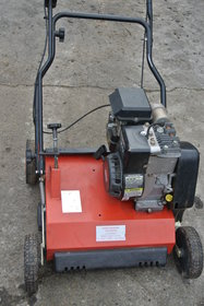 : 								Toro - Power Lite ES 38283