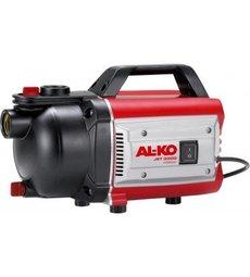Gartenpumpen: AL-KO - Jet 4000/3 Premium