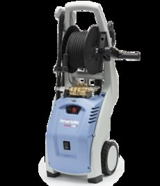 Kaltwasser-Hochdruckreiniger: Kränzle - K1050 TST