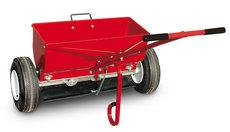 Streuwagen: Herkules - Spyker Streuwagen P20-5010