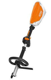 Angebote  Kombigeräte: Stihl - KMA 130 R (Aktionsangebot!)