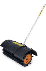 Kombigeräte: Stihl - FS-KM AutoCut 25-2