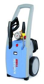 Kaltwasser-Hochdruckreiniger: Kränzle - K 135 R mit Schmutzkiller