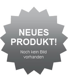 Kaltwasser-Hochdruckreiniger: Kränzle - B 10/200 mit Edelstahlfahrgestell, Schlauchtrommel