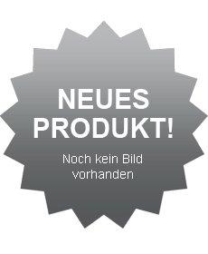 Kaltwasser-Hochdruckreiniger: Kränzle - B 10/200 mit Edelstahlfahrgestell