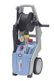 Angebote  Kaltwasser-Hochdruckreiniger: Kränzle - quadro 799 TS T mit Schmutzkiller  (Aktionsangebot!)