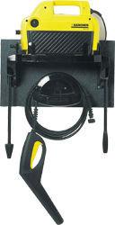 Gebrauchte Kaltwasser-Hochdruckreiniger: Kärcher - K 2.75 plus (gebraucht)