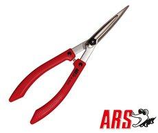 Mechanische Heckenscheren: ARS - K 800