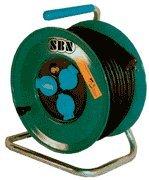 Werkzeuge:                     SBN - Kabeltrommel 230 Volt