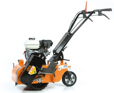 Mieten  Sodenschneider: Eliet - Kabelverlegemaschine Edge Styler Plus (mieten)