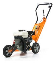 Kantenschneider: Eliet - Kantenschneider KS 300 PRO 4,0 PS Honda GX120