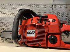 Angebote  Profisägen: Solo - Kettensäge Solo 651C (Aktionsangebot!)