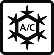 Reparatur: Vergölst - Klimaanlagen Desinfektion