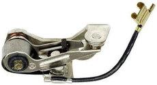 Ersatzteile: Bosch - Kontaktsatz  1 237 013 044 / 1237013044  Ilo 000.43.058.650 / 00043058650 /