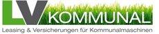 Finanzierung: SERVICE - Kooperationspartner für die gewerbliche und kommunale Finanzierung