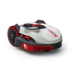 Angebote Mähroboter: Kress Robotik - Nano KR101E (Angebot!)