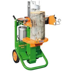 Holzspalter: Posch - HydroCombi 13 PZG-E5,5-V2