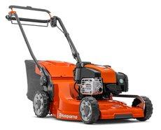 Angebote  Benzinrasenmäher: AL-KO - Premium 470 VS-B (Aktionsangebot!)