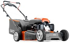 Benzinrasenmäher: Efco - LR 48 TK Allroad Plus 4