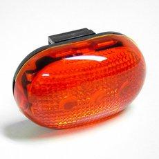 Zubehör: BERG Toys - LED - weiß
