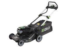 Akkurasenmäher: EGO Power Plus - LM2024E-SP Rasenmäher 50cm