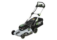 Angebote 								 								Akkurasenmäher: 								EGO Power Plus - LM2001E Lawn Mower (Aktionsangebot!)