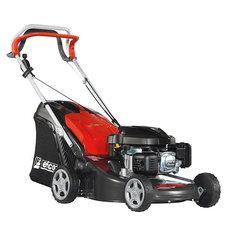 Angebote  Rasenmäher: Efco Ultra-Preiswert - LR 48 TK Comfort Plus - TOPP Rasenmäher - GENIAL PREISWERT (Aktionsangebot!)