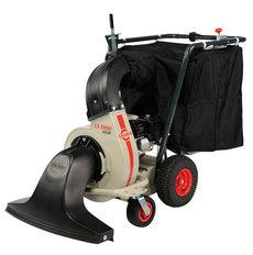 Gebrauchte  Kombigeräte: Cramer - LS 5000 H SW (gebraucht)
