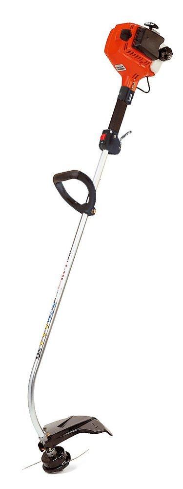 Rasentrimmer:                     Dolmar - LT-250