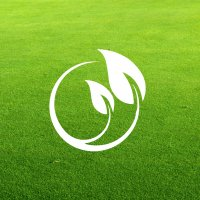 Eco Modus  bereits gemähter Rasen wird vom Roboter erkannt und die Mähzeiten automatisch optimiert. Dies schont den Rasen und verlängert die Lebensdauer des Roboters